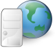 hosting-solutions-it-support